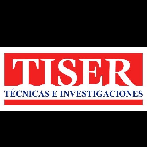 TISER, S.L. es una empresa consultora ambiental
